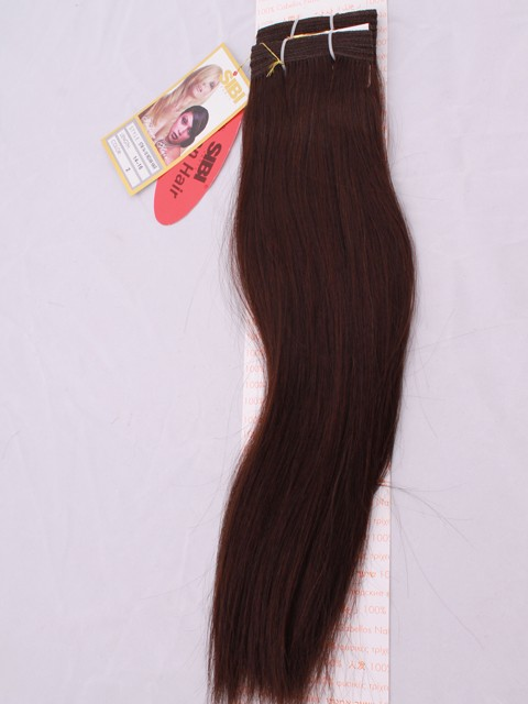 HH STW 14-16 INDIAN HAIR