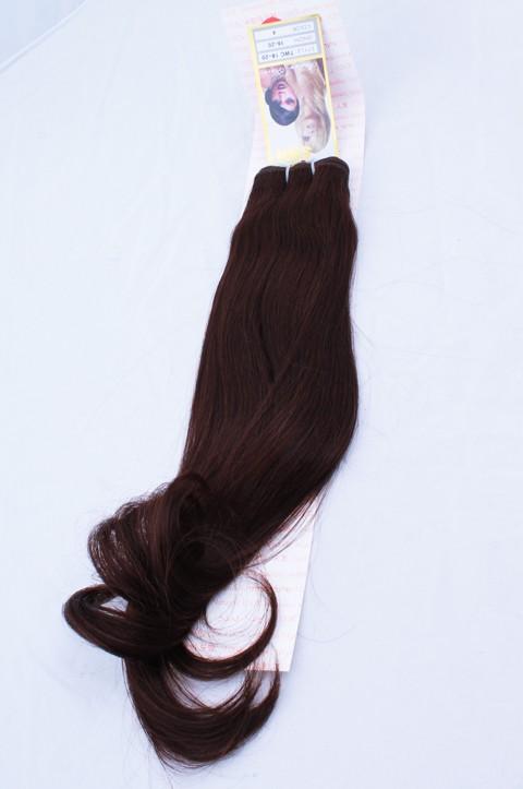 HH TWC 20 INDIAN HAIR