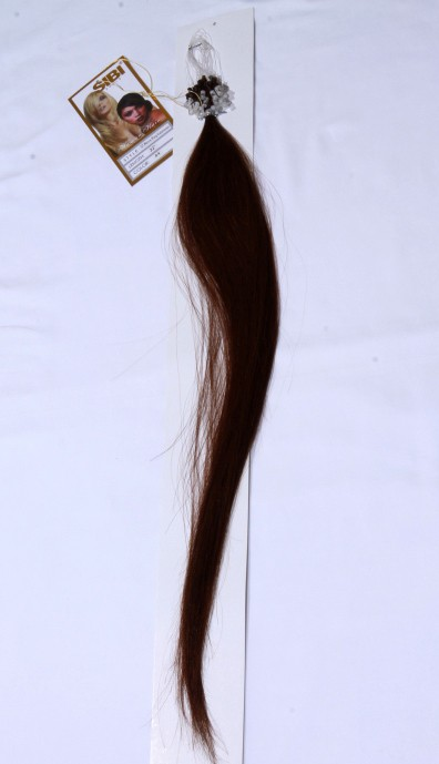 EXTENSION MICRO RINGS - REMY 55 CM-4