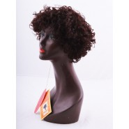 HUMAN HAIR WIG INNA