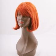 HUMAN HAIR WIG SOCADANCE