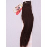 HH STW 14-16 INDIAN HAIR