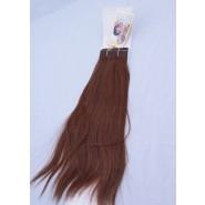 HH STW 16-18 INDIAN HAIR