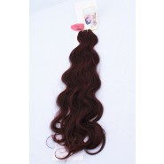 HH S CURL 22-24 INDIAN HAIR