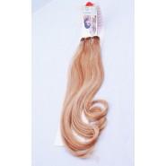 HH TWC 14-16 INDIAN HAIR
