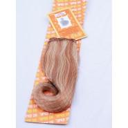 HH TWC 10-12 INDIAN HAIR